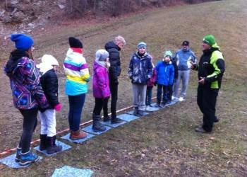 oboz-rekreacyjno-narciarski-ustron-2014100