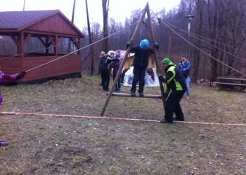 oboz-rekreacyjno-narciarski-ustron-2014101