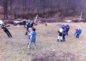 oboz-rekreacyjno-narciarski-ustron-2014102
