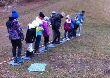 oboz-rekreacyjno-narciarski-ustron-2014103
