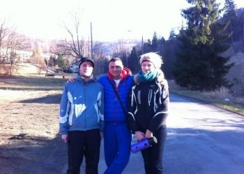 oboz-rekreacyjno-narciarski-ustron-201412