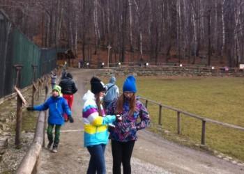 oboz-rekreacyjno-narciarski-ustron-2014128