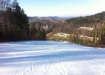 oboz-rekreacyjno-narciarski-ustron-201413