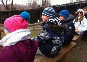 oboz-rekreacyjno-narciarski-ustron-2014130