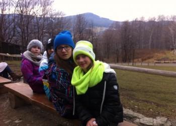 oboz-rekreacyjno-narciarski-ustron-2014131