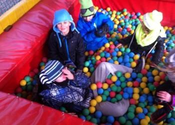 oboz-rekreacyjno-narciarski-ustron-2014149