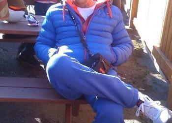 oboz-rekreacyjno-narciarski-ustron-2014151