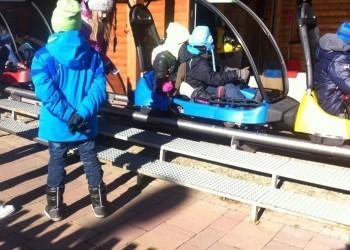 oboz-rekreacyjno-narciarski-ustron-201418