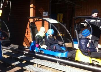 oboz-rekreacyjno-narciarski-ustron-201420