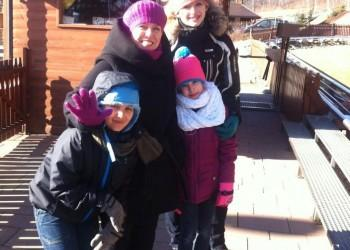 oboz-rekreacyjno-narciarski-ustron-201421