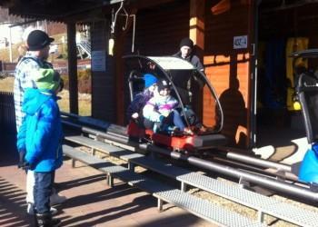 oboz-rekreacyjno-narciarski-ustron-201424