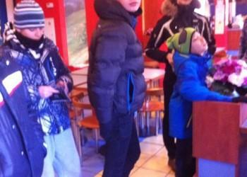 oboz-rekreacyjno-narciarski-ustron-201425