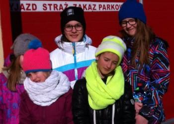 oboz-rekreacyjno-narciarski-ustron-201428