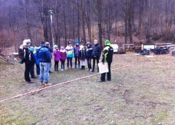 oboz-rekreacyjno-narciarski-ustron-201429