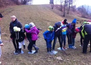 oboz-rekreacyjno-narciarski-ustron-201431
