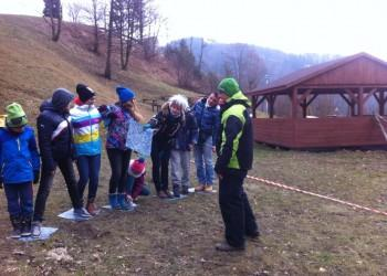 oboz-rekreacyjno-narciarski-ustron-201432