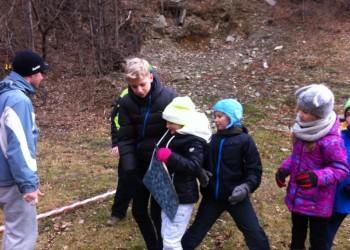 oboz-rekreacyjno-narciarski-ustron-201433