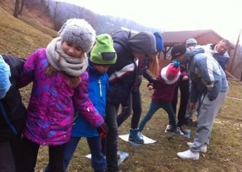 oboz-rekreacyjno-narciarski-ustron-201434