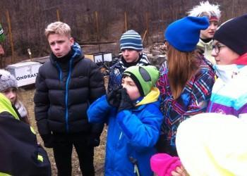 oboz-rekreacyjno-narciarski-ustron-201435