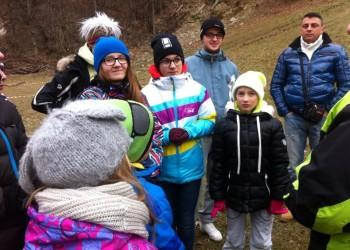 oboz-rekreacyjno-narciarski-ustron-201440