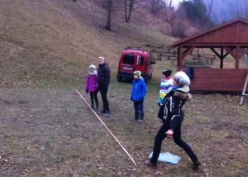 oboz-rekreacyjno-narciarski-ustron-201441