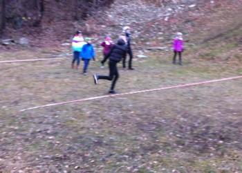 oboz-rekreacyjno-narciarski-ustron-201442