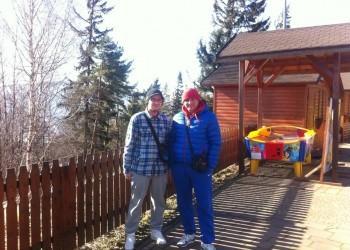 oboz-rekreacyjno-narciarski-ustron-201446