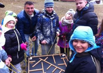 oboz-rekreacyjno-narciarski-ustron-201448