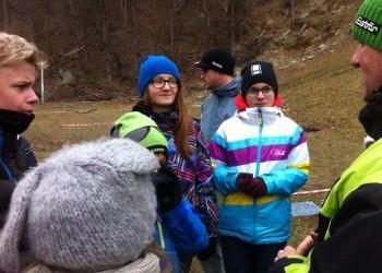oboz-rekreacyjno-narciarski-ustron-201449