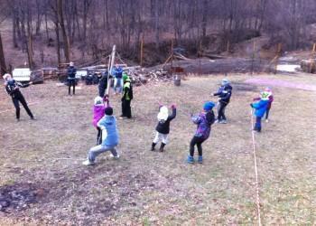 oboz-rekreacyjno-narciarski-ustron-201454