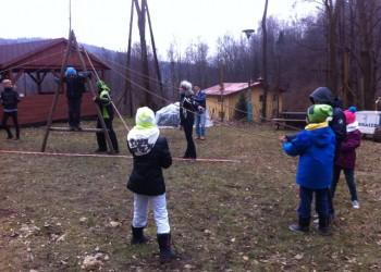 oboz-rekreacyjno-narciarski-ustron-201455
