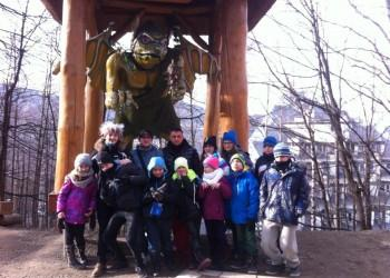 oboz-rekreacyjno-narciarski-ustron-201465