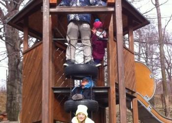 oboz-rekreacyjno-narciarski-ustron-201466
