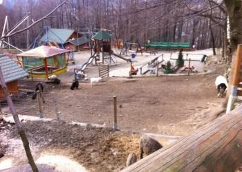oboz-rekreacyjno-narciarski-ustron-201470