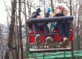 oboz-rekreacyjno-narciarski-ustron-201482