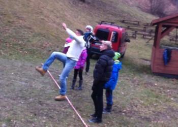 oboz-rekreacyjno-narciarski-ustron-201497