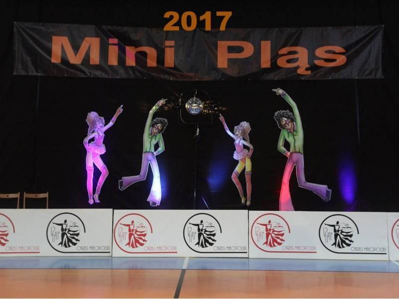 Miedzyklubowy-Turniej-Tanca-Mini-Plas-1