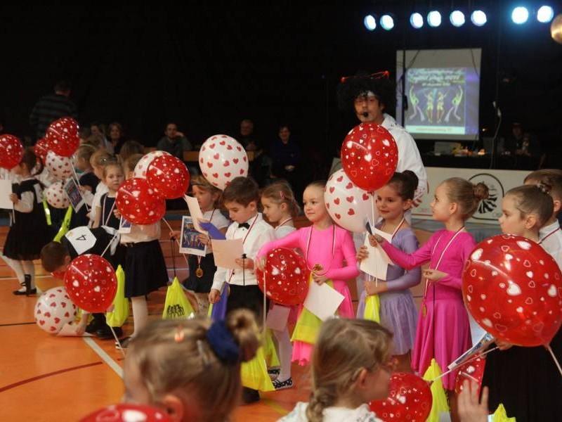 Miedzyklubowy-Turniej-Tanca-Mini-Plas-10