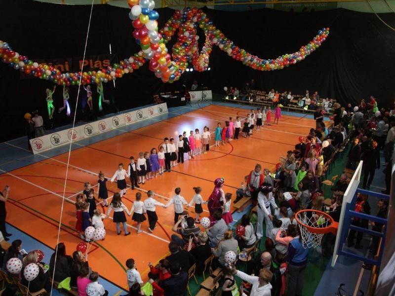 Miedzyklubowy-Turniej-Tanca-Mini-Plas-12