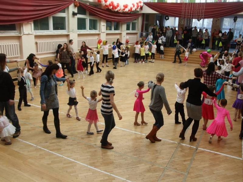 Miedzyklubowy-Turniej-Tanca-Mini-Plas-13