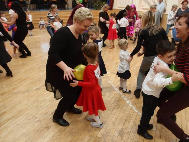 Miedzyklubowy-Turniej-Tanca-Mini-Plas-15