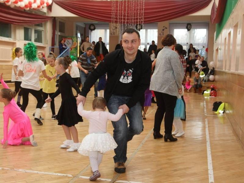 Miedzyklubowy-Turniej-Tanca-Mini-Plas-16