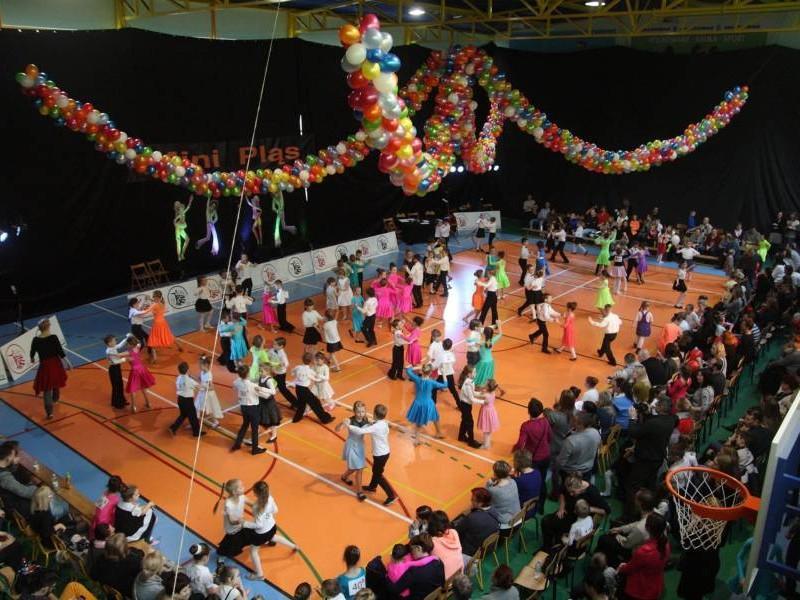 Miedzyklubowy-Turniej-Tanca-Mini-Plas-17