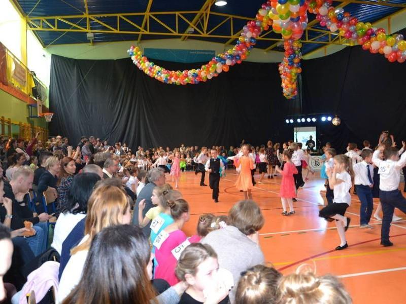Miedzyklubowy-Turniej-Tanca-Mini-Plas-19