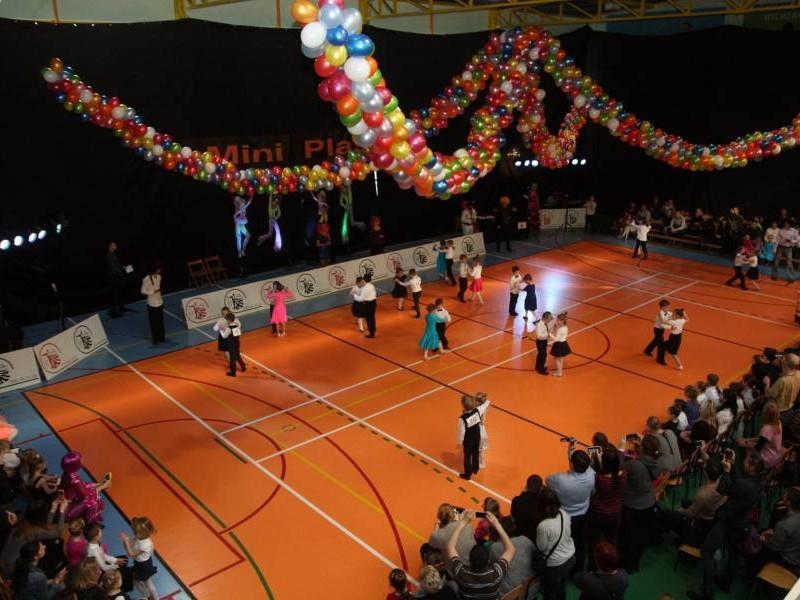 Miedzyklubowy-Turniej-Tanca-Mini-Plas-2