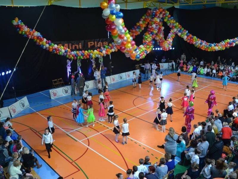 Miedzyklubowy-Turniej-Tanca-Mini-Plas-21