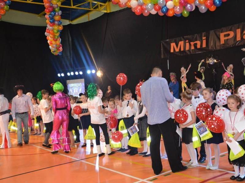 Miedzyklubowy-Turniej-Tanca-Mini-Plas-22