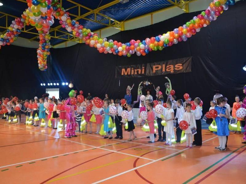 Miedzyklubowy-Turniej-Tanca-Mini-Plas-23