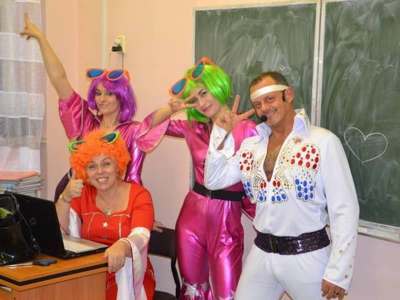 Miedzyklubowy-Turniej-Tanca-Mini-Plas-24