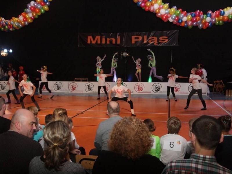 Miedzyklubowy-Turniej-Tanca-Mini-Plas-25